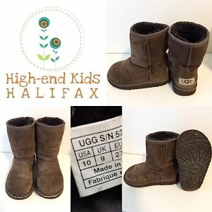 High-end Kids Halifax - baby &  kid clothes and more