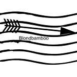 blondbamboo