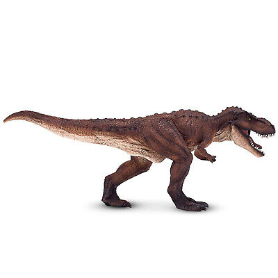 T-REX With Movable Jaw 387379 ~ New for 2020 FREE SHIP/USA w/ $25.+ Mojo
