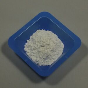 Boron Nitride (BN), Hexagonal Boron Nitride, Fine Powder, 98%, 25g (0.88 oz)