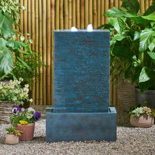 Cliffton Floor Fountain Home & Garden