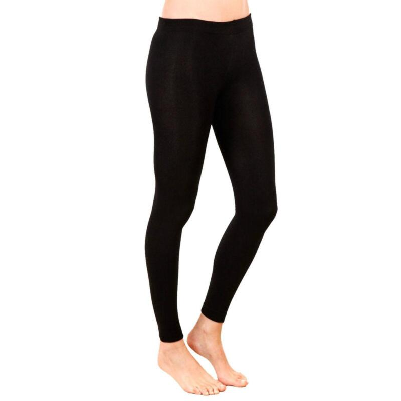Find thick leggings for women at ShopStyle. Shop the latest collection of thick leggings for women from the most popular stores - all in one place.