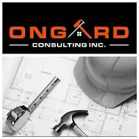 Commercial / Residential-  Construction and Renovation
