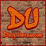 Dirty Underground