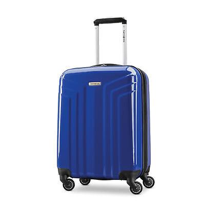 "Samsonite Sparta 19"" Spinner - Luggage"
