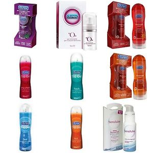 DUREX-TOP-GEL-PLAY-lubrificanti-intimi-vari-tipi-sexi-shop