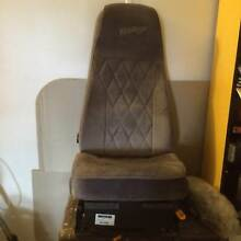 SUSPENSION SEAT Gloucester Gloucester Area Preview