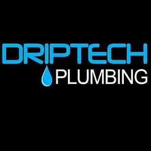 Driptech Plumbing Sydney City Inner Sydney Preview
