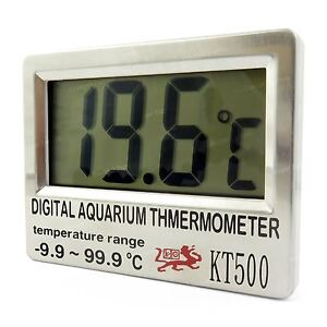 Improved-Aquarium-Digital-Thermometer-for-Fish-Tanks-Stick-On-Glass