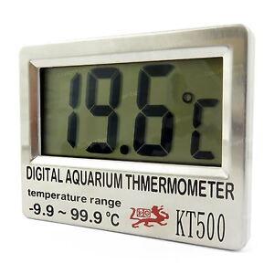 Improved-Aquarium-Digital-Thermometer-for-Fish-Tanks-Stick-On-Glass