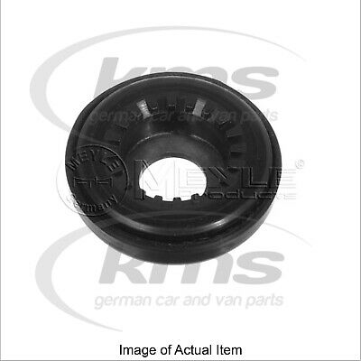 New Genuine MEYLE Strut Support Mounting Anti Friction Bearing  100 412 0017 MK1 d'occasion  Expédié en Belgium