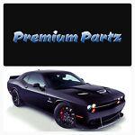 premium_partz