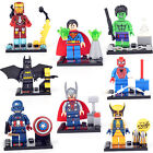 Action Figures Wholesale Lots