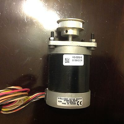 Intelligent Motion Systems M2-2232-s Stepping Motor