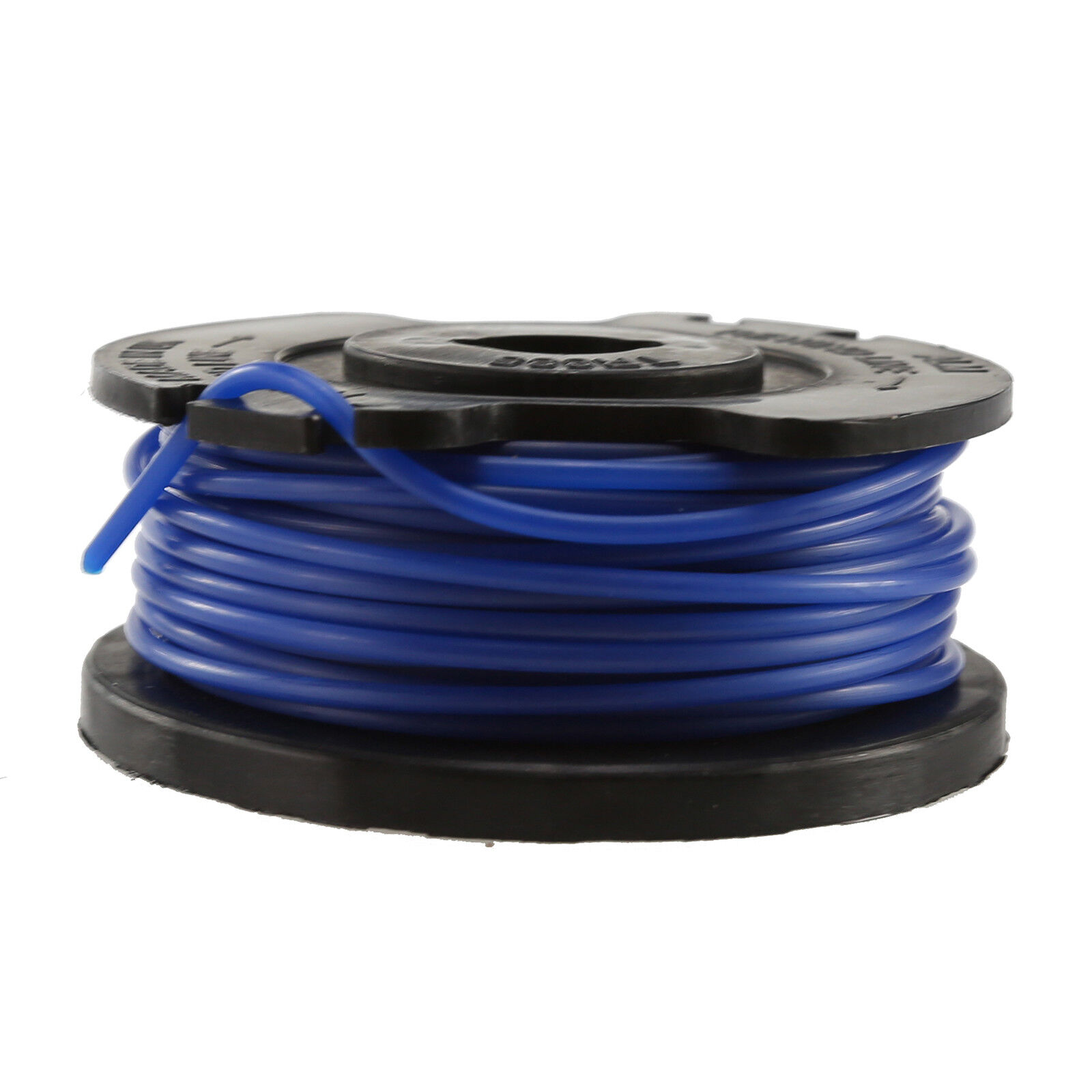 Details about ALM Trimmer Spool & Line 1 5mm x 6m For Bosch ART23SL ART26SL  Strimmers