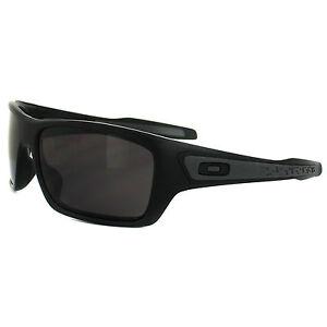 1df6ae28e8c Oakley OO926301 Men s Sunglasses for sale online