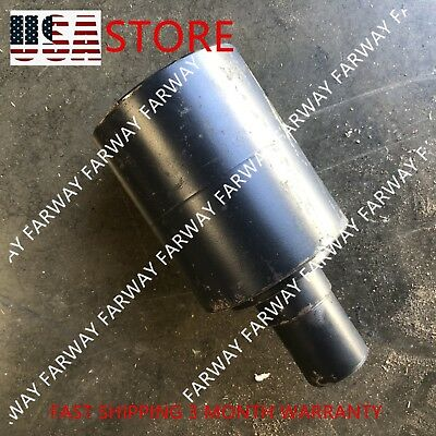 20t-30-00050 Carrier Roller Fits Komatsu Pc60-7 Pc50uu-2 Pc45-1 Pc40-7 Pc30-7