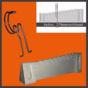 NEU-Aydinc-Fliesenschlussel-Nivelliersystem-Tile-Leveling-System-Verlegehilfe