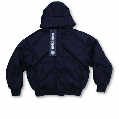 Ienki Ienki Men's Jacket S