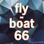 fly-boat66