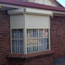 ROLLER SHUTTERS- *WHOLESALE PRICES* Adelaide Region Preview