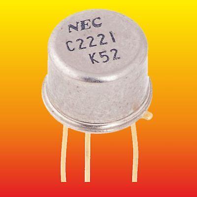 K2400F1 ONE PCS     Unused NOS transistor