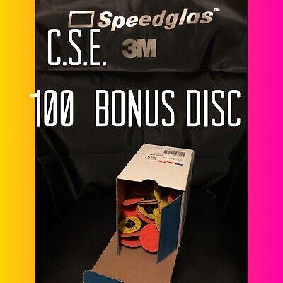 "10 Norton Bluefire FLAP DISCS 4-1//2/"" 80G 1 Case of 10 Discs"