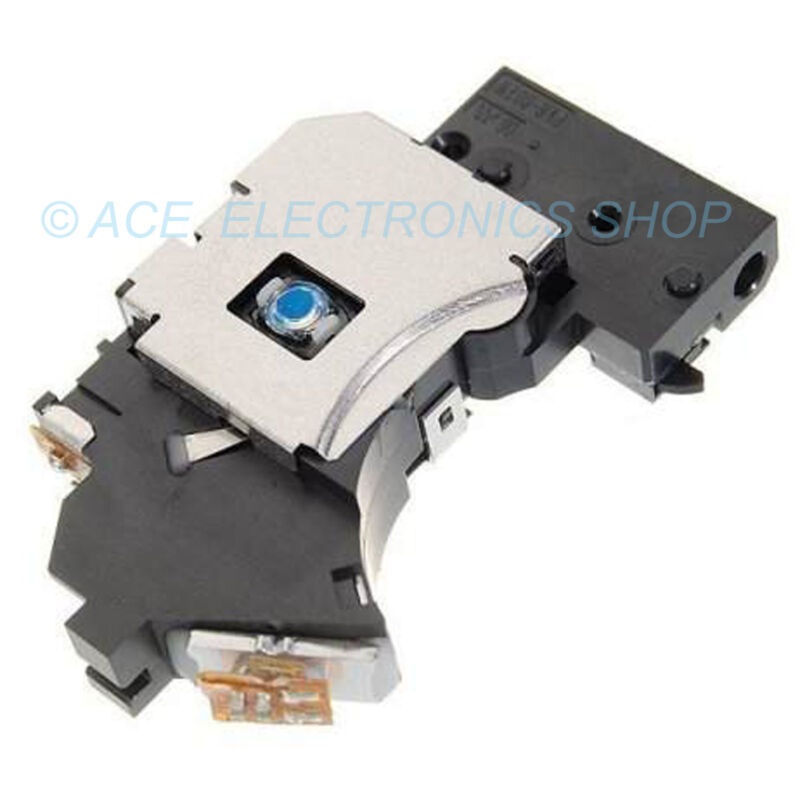 PVR-802W KHS-430 Replacement Laser Lens for SONY PlayStation 2 PS2 Slim