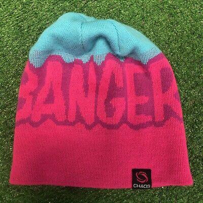 e8b30ecef83 Chaos Banger Ski Snowboard Beanie Winter Hat Cap