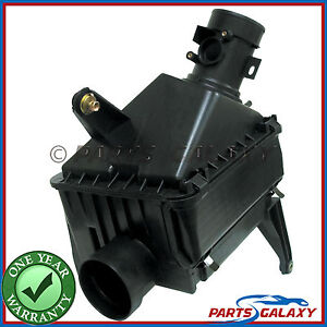 Brand New Air Cleaner Filter Box Assembly Tacoma V6