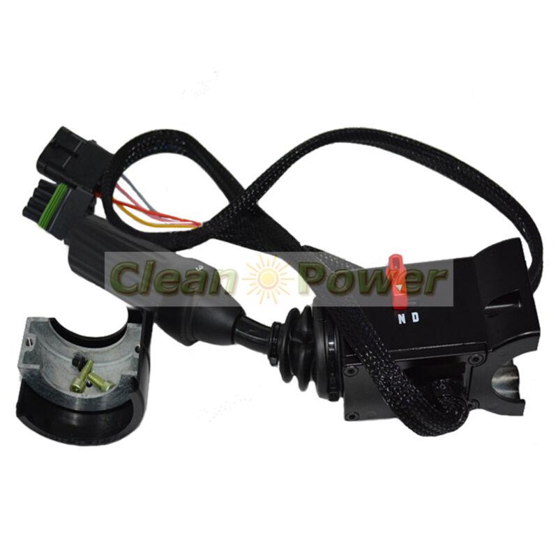 New Control Switch A134026 for Doosan Daewoo D50S-5 D70S-5 D80S-5 D90S-5 D110S-5