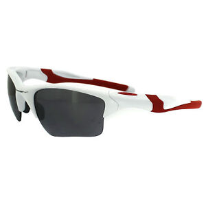 a4bdb953d90b8 Oakley Sunglasses Men Half Jacket 2.0 XL Oo9154 White Frame for sale ...