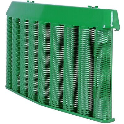 Grille Fits John Deere Replace Am876800 670 770 870 970 790 990 1070 3005 4005