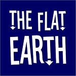 The Flat Earth Outlet