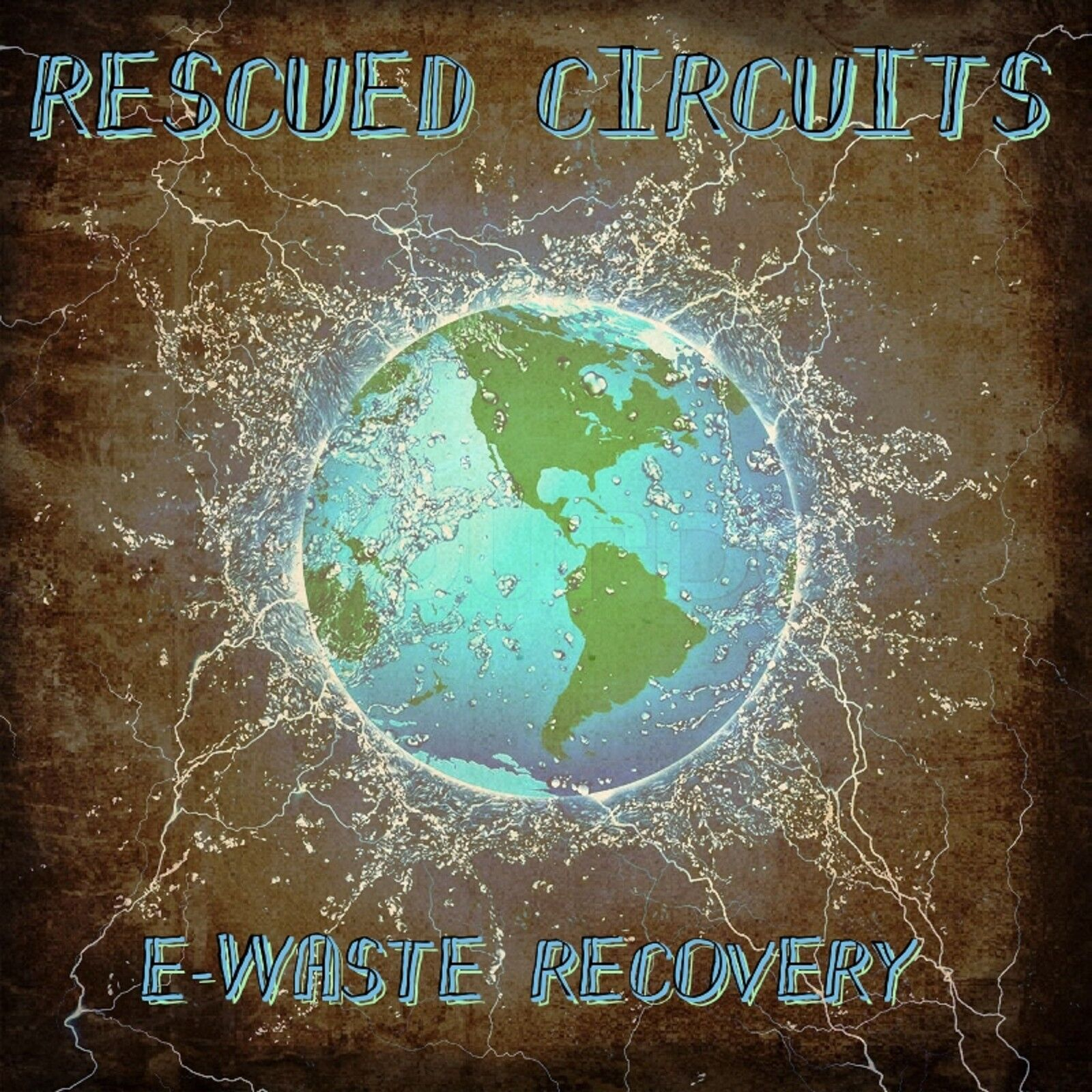 Rescued Circuits