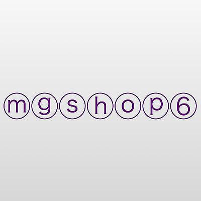 mg Shop 6