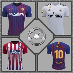 Soccer Team Jerseys - Best price and AAAmazing quality -