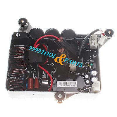 Avr Automatic Voltage Regulator For Kipor Generator Ig3000 120v 60hz
