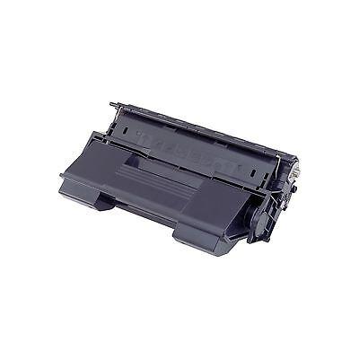 TN1700 MICR Toner 17000 Page Yield for Brother HL5050/8050N Printer (USA Made) Brother Hl5050 Laser Printer