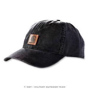 carhartt odessa cap baseball cap baseball hat cap