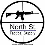 North St Tactical Supply