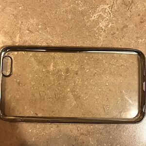 Case for sale