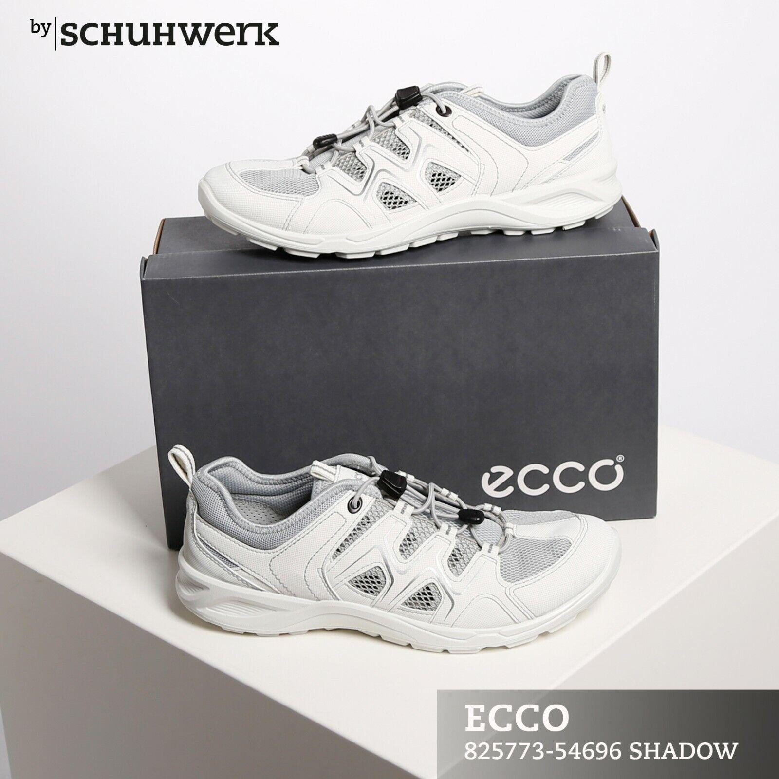 ECCO SCHUHE DAMEN 39