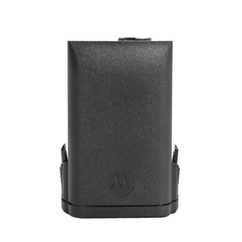 Li-ion Battery For Motorola AXP6000 APX7000 APX8000 radio NNTN7038