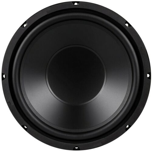 """NEW 15"""" inch Heavy Duty Home Subwoofer replacement Speaker Woofer 400W 8 Ohm"""