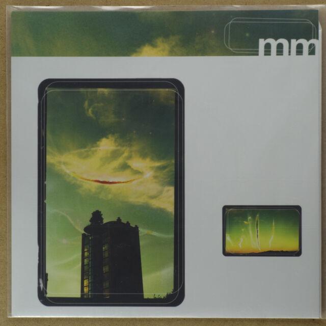 """MODEST MOUSE - Too many Fiestas for Rueben ***US-7""""-Vinyl***NEW***"""