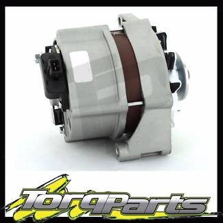 85amp V8 ALTERNATOR suit HOLDEN VP COMMODORE 304 E.F.I 5.0 LITRE