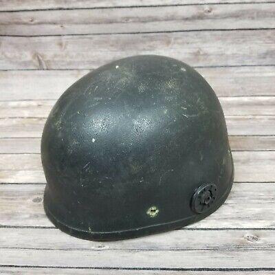 RBR F6 Combat MKII Advanced Combat Helmet Ballistic MEDIUM SWAT Tactical - 1999