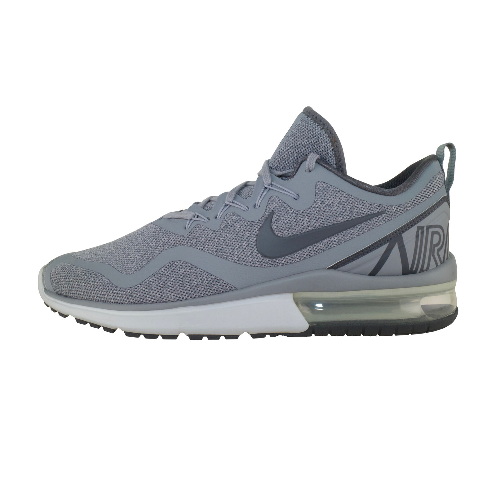 Details about Nike Air Max Fury Grey AA5739 004
