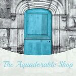 The Aquadorable Shop